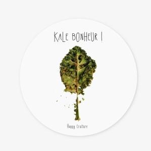 Kale_bonheurstickers-01